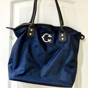 C. Wonder Bag